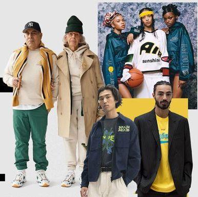The Best Streetwear Brands To Buy In 2020
