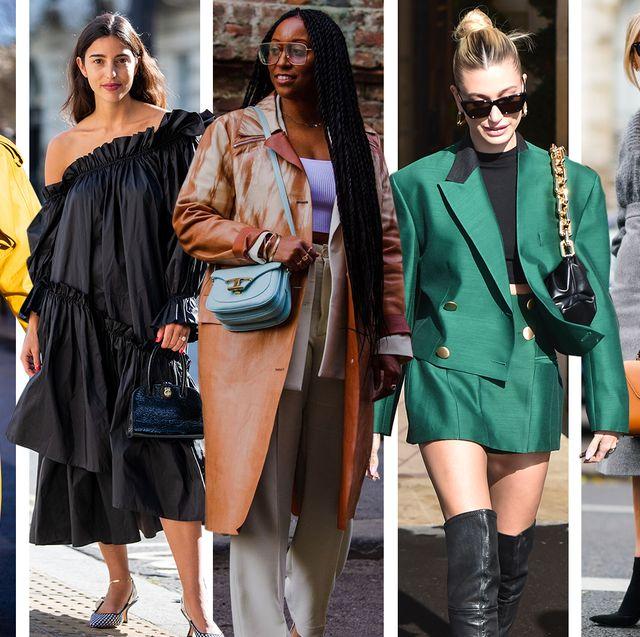 Clothing, Street fashion, Fashion, Yellow, Trench coat, Outerwear, Coat, Fashion model, Overcoat, Costume,