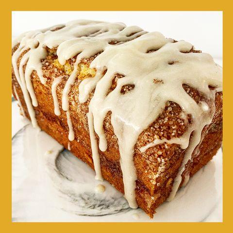 Food, Cuisine, Baked goods, Dessert, Dish, Baking, Ingredient, American food, Bread, Recipe,