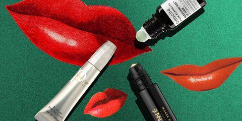 best lip serums