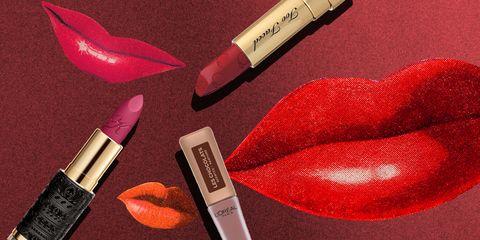 best scented lipsticks