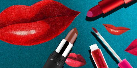 best lipsticks black owned brands