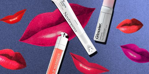 best lip plumpers for summer