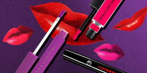 best summer lipsticks