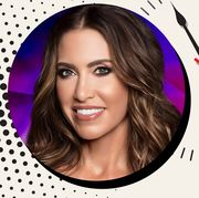wende zomnir self care routine