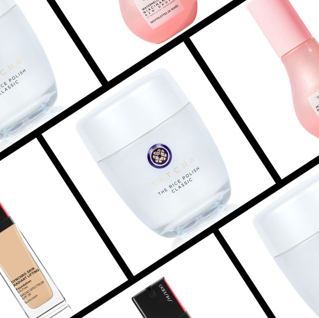 best asian owned beauty brands