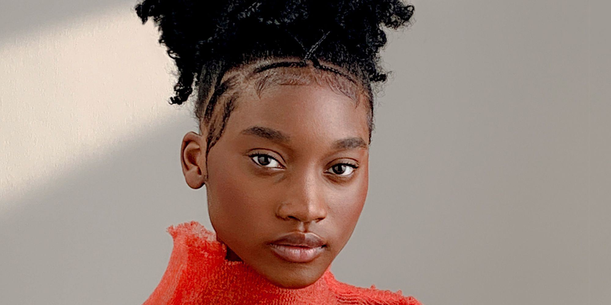 How To Style Baby Hairs 2021 Exactly How To Lay Your Edges
