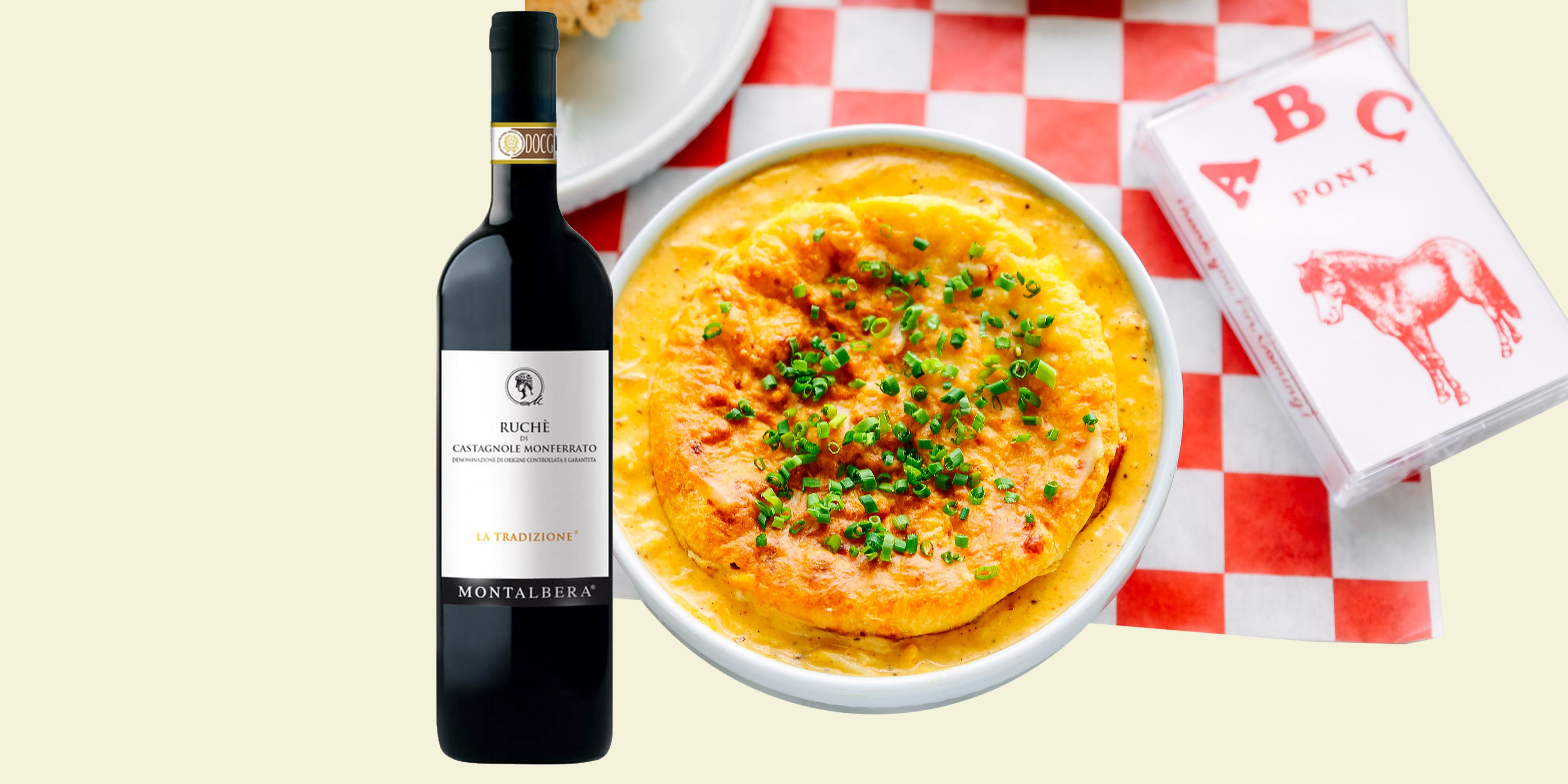 The Easy Appetizer and Versatile Wines You Need This Thanksgiving