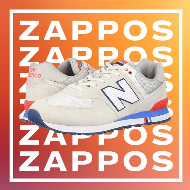 70a7010a36a Zappos Shoe Sale - Best Sneaker Deals for Men