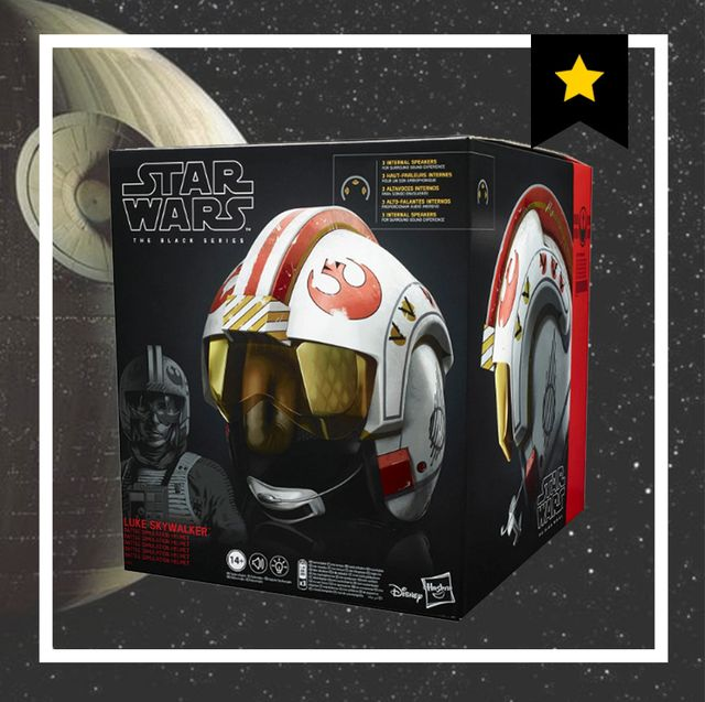 40 Best Star Wars Gifts 2020 - Cool
