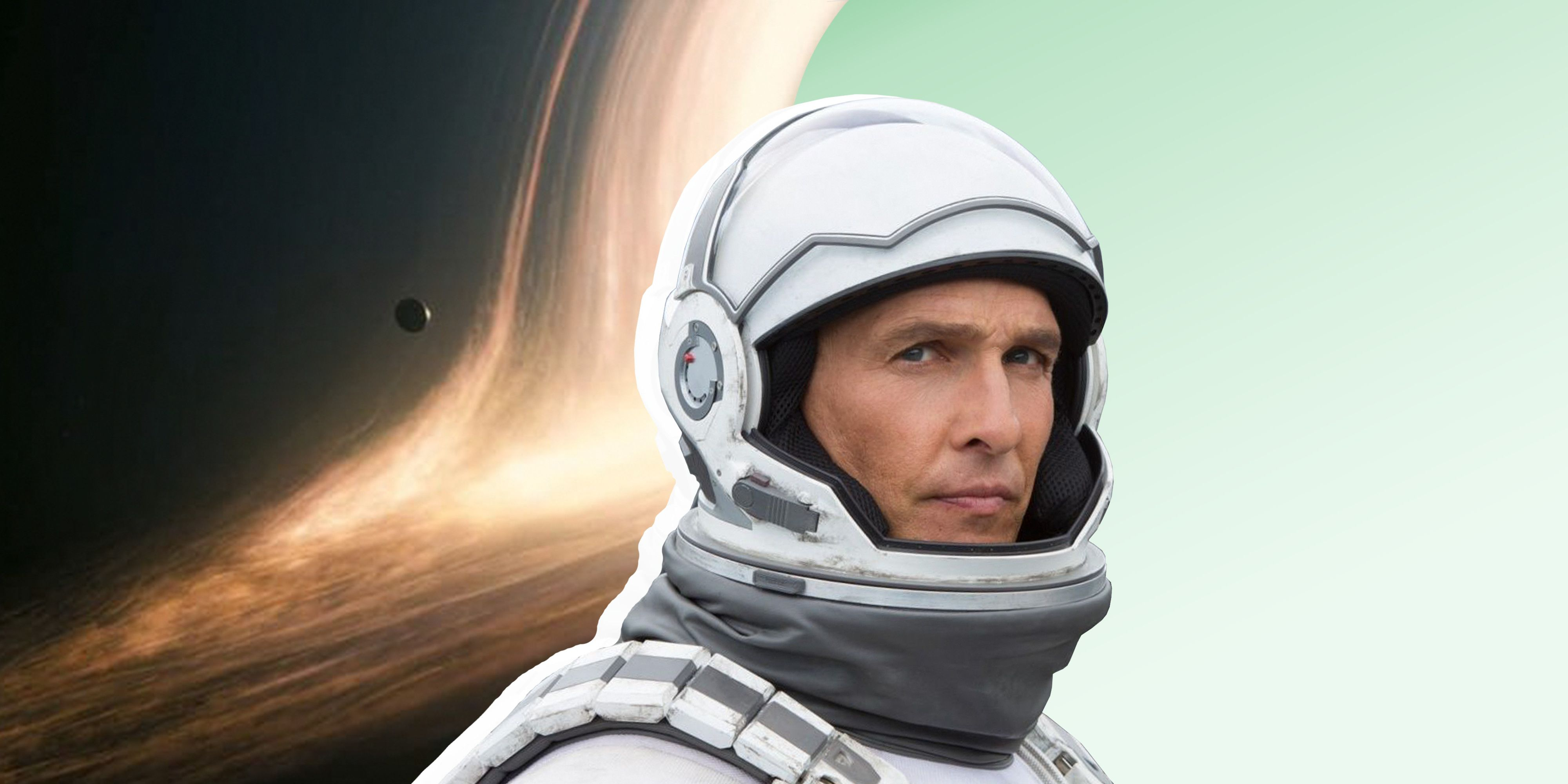 Why Christopher Nolan S Interstellar Was The Best Movie Theater Experience Of My Life