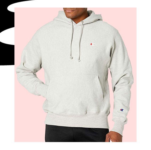 best hoodies men amazon