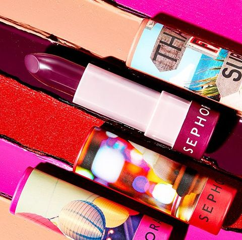 ea7d524e3f3 Best Beauty Products