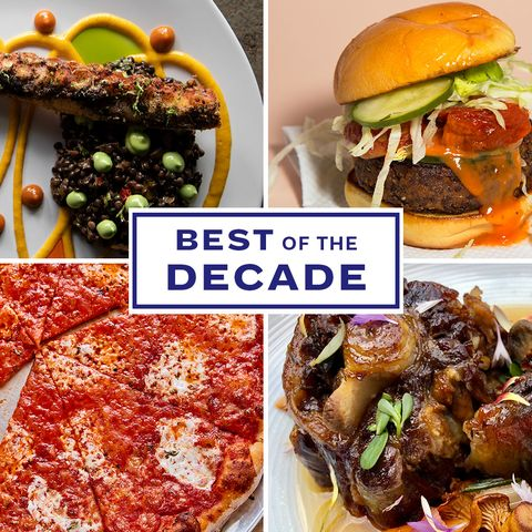 Food, Cuisine, Junk food, Dish, Meal, Comfort food, Ingredient, Brunch, Fast food, Cemita,