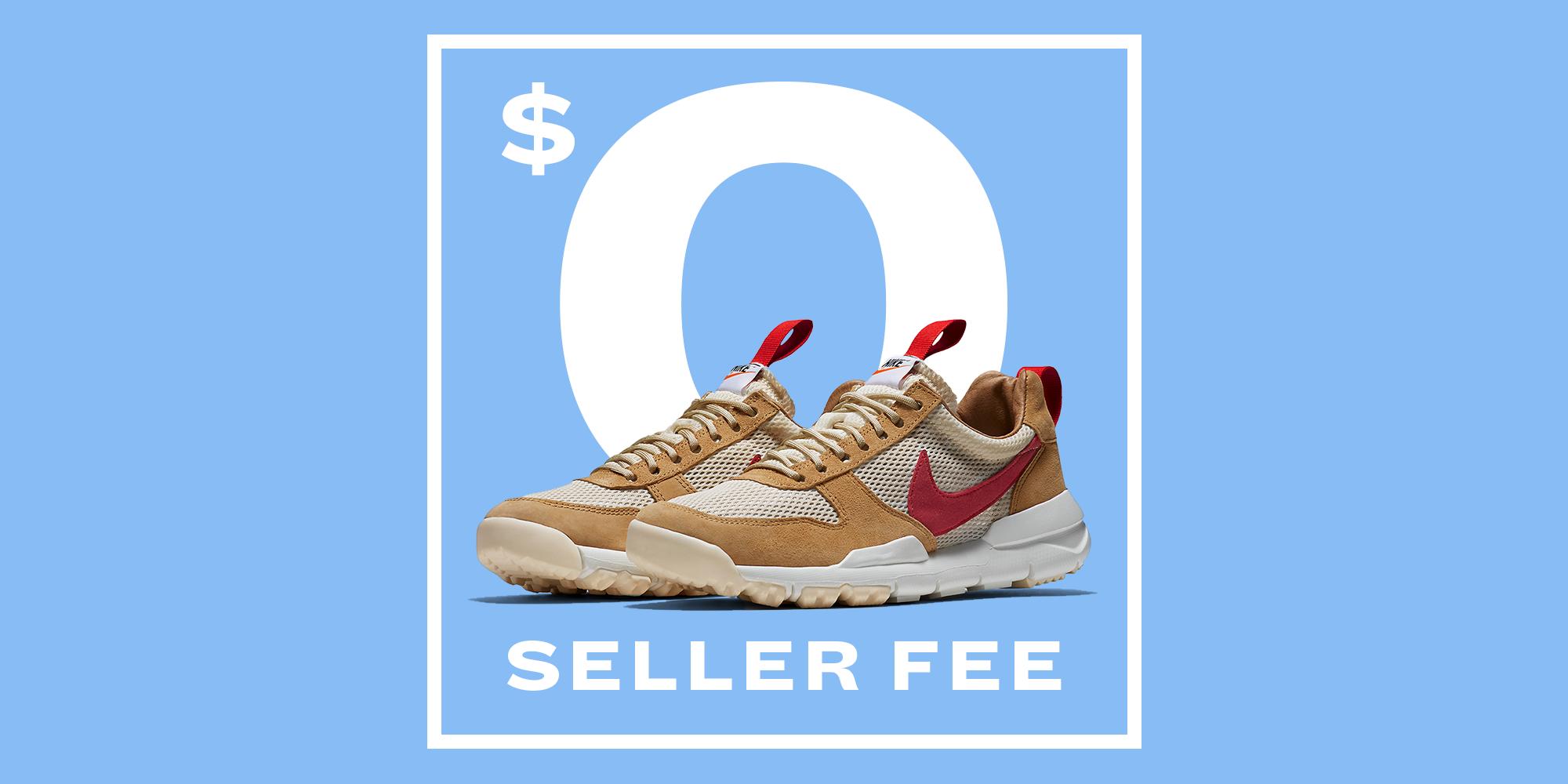 Ebay Is Making A Bid For Sneaker Resale Dominance