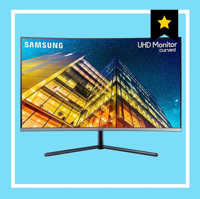 Product, Display device, Display advertising, Sky, Technology, Advertising, Banner, Output device, Flat panel display, Multimedia,