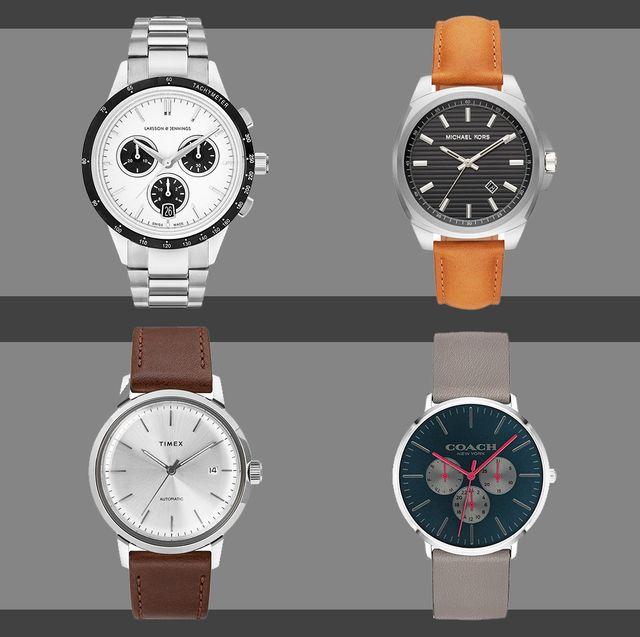 Best Watches For Men Under 300