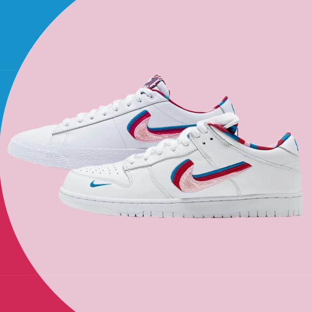 adidas EQT Gazelle Reissue Retro Sneaker Release | HYPEBEAST