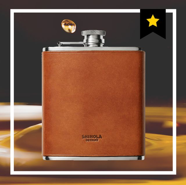 Top Gifts for Whisky Drinkers