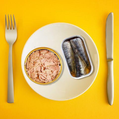 Food, Fork, Dish, Cuisine, Cutlery, Tableware, Ingredient, Breakfast, Meal, Spoon,