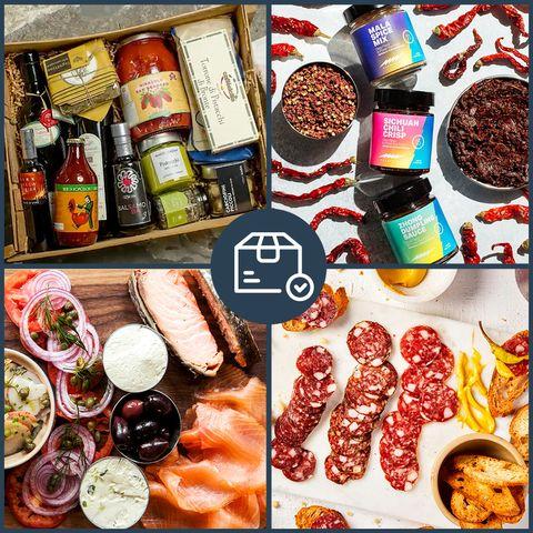 Food, Cuisine, Food group, Convenience food, Dish, Junk food, Ingredient, Recipe, Snack, Meal,