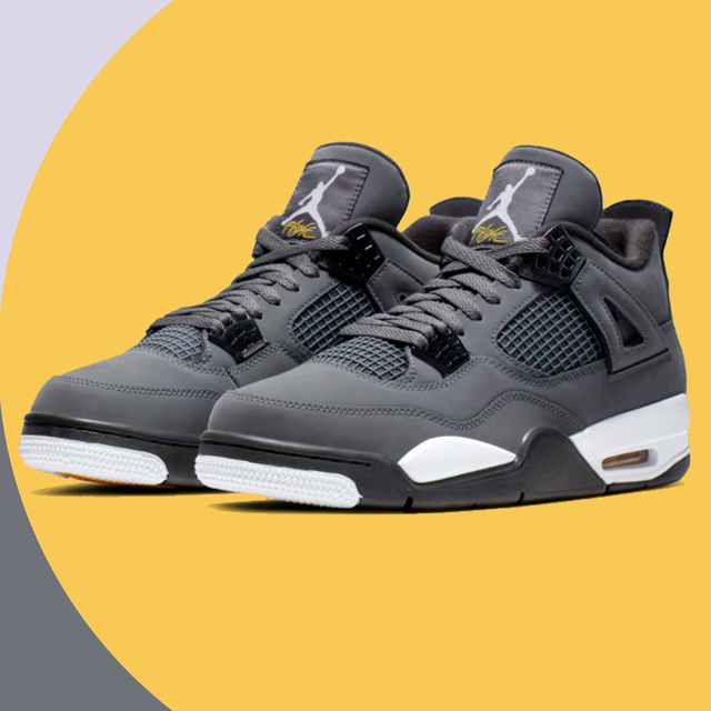 cff397be6c16a It's a somewhat quiet week for sneakers—and that's a good thing. Well,  mostly. See, if you've been waiting to get your hands on a pair of