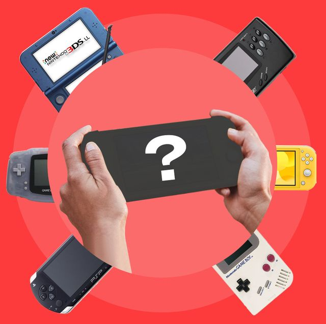 Games, Electronics, Technology, Electronic device, Icon, Illustration, Animation, Card game,