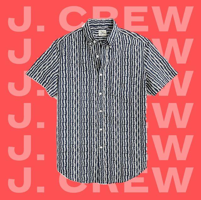 Clothing, Sleeve, Shirt, Dress shirt, Line, Jersey, Sportswear, T-shirt, Font, Pattern,