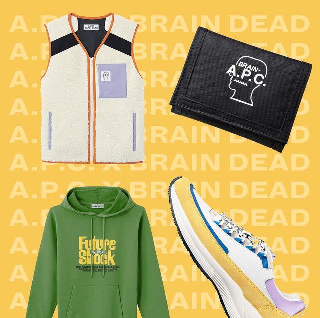Clothing, Product, Yellow, T-shirt, Cap, Illustration, Font, Jersey, Headgear, Sportswear,