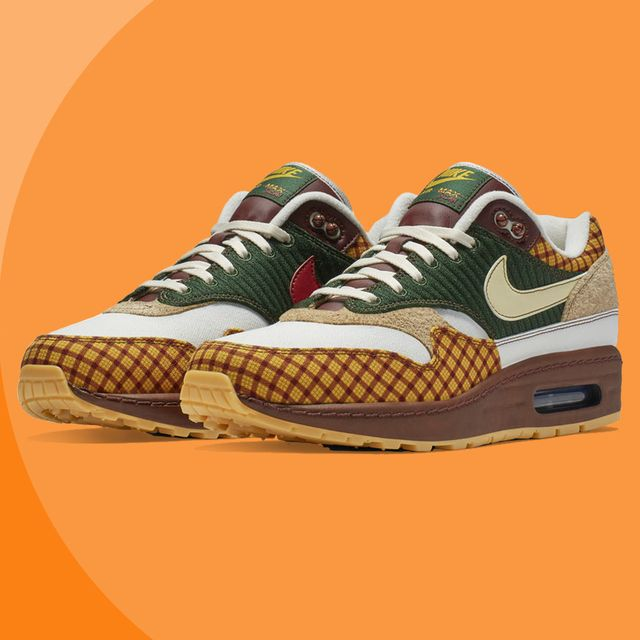 5df44479e49 Sneaker Releases of the Week - Best Sneaker and Shoe Releases of ...