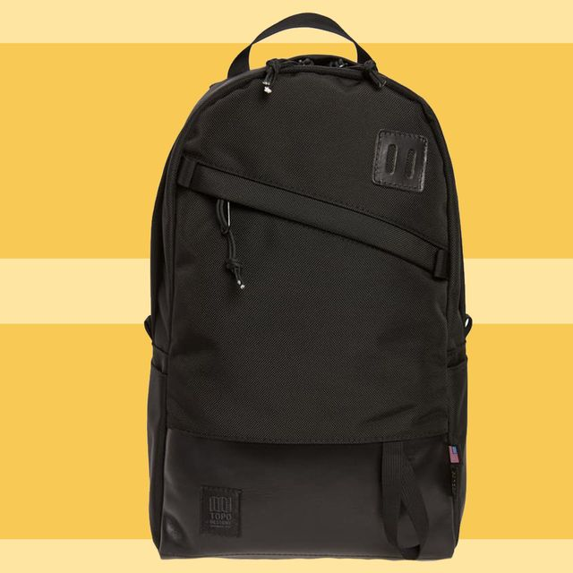 e8acb84ad 13 Best College Backpacks - School and Work Bags