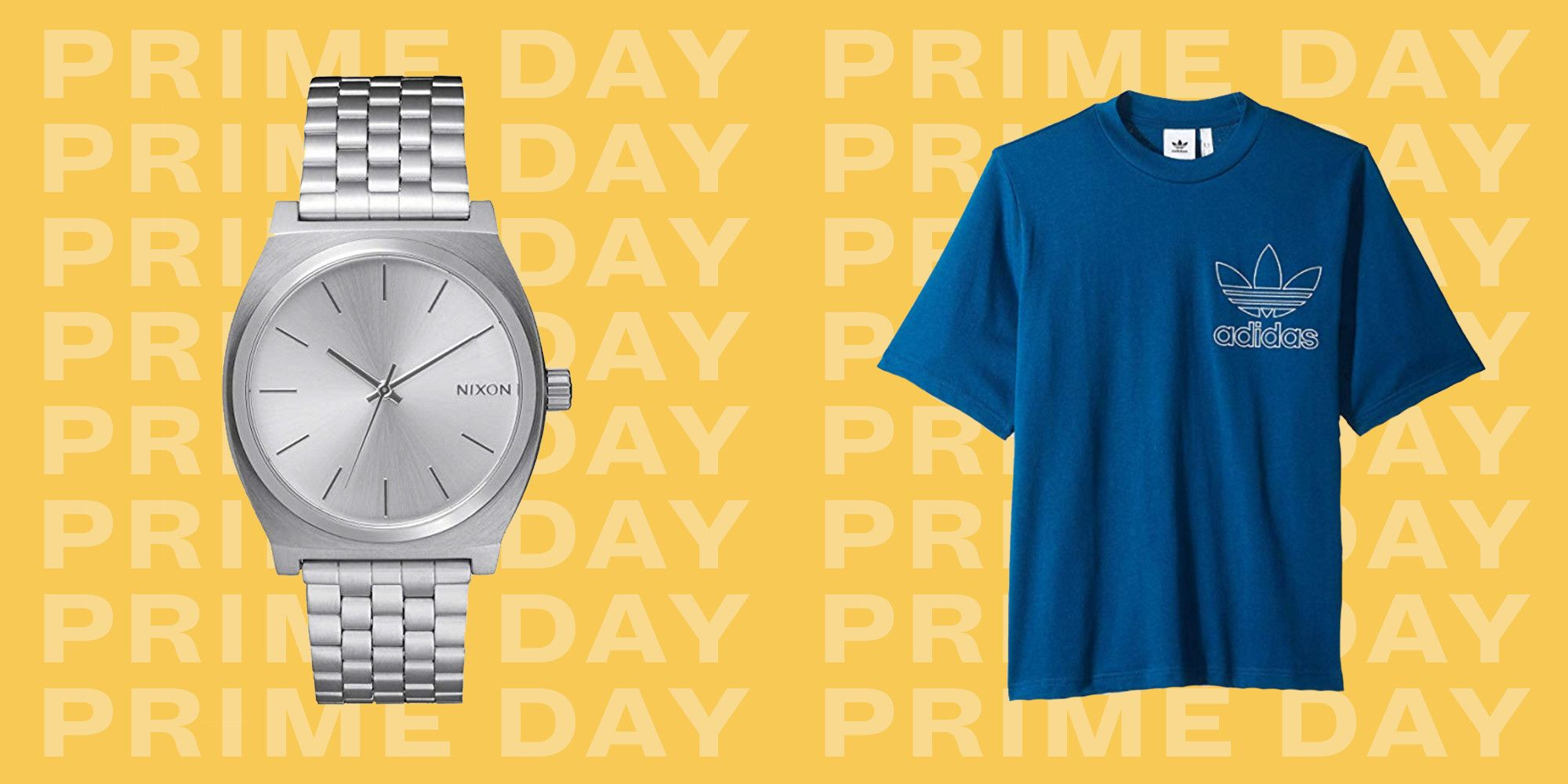 The Best Style Deals to Shop for Prime Day