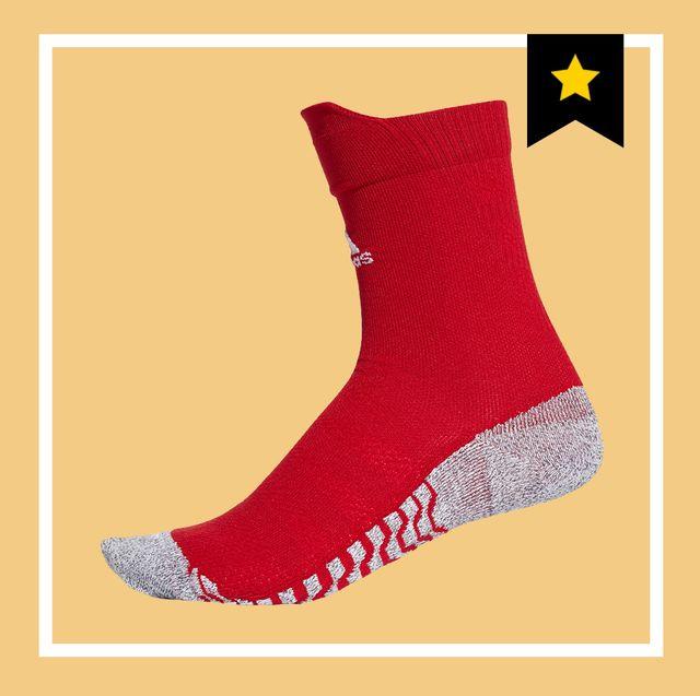 Footwear, Sock, Shoe, Boot, Fashion accessory, High heels,