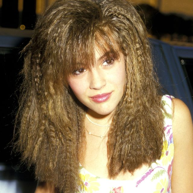 40 Best 80s Hair Tools 1980s Hairstyling Accessories