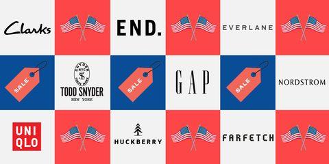 Logo, Graphic design, Brand, Design, Font, Graphics, Illustration, Flag, Games,