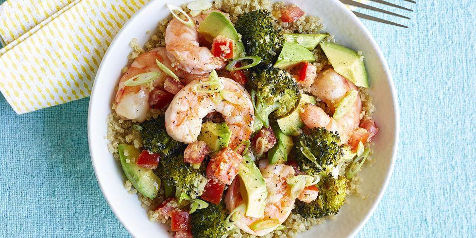 60+ Easy Avocado Recipes , Cooking with Avocados