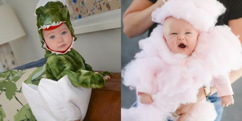 25 cute baby halloween costumes 2018 best ideas for boy and girl