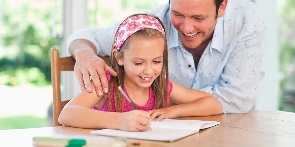 The Toughest Back To School Parenting Questions Parenting Survey