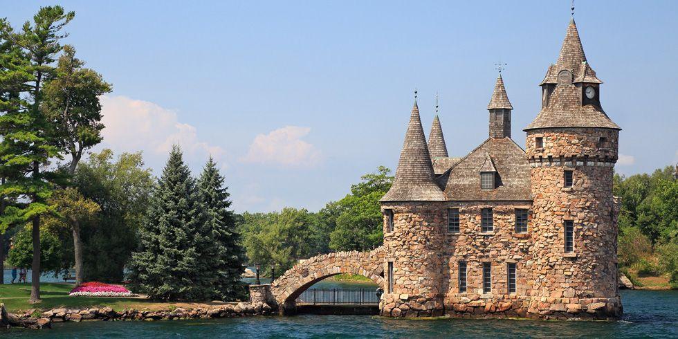 Dagger's Home Index-best-american-castles-1517524856