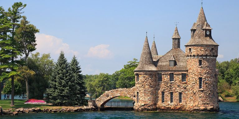 Best Castles In America Castles In The United States - Best castles in europe