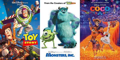 25 best animated movies animated movies for the family