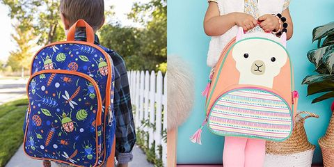a6a610151967 Best Kids Backpacks - Back To School Backpacks