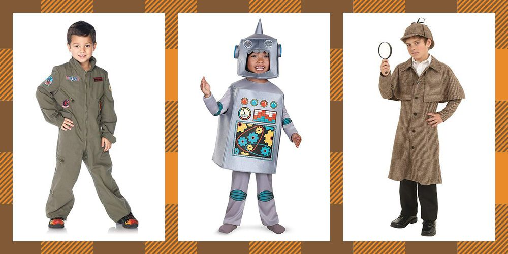 image. amazon. Your son\u0027s Halloween costume