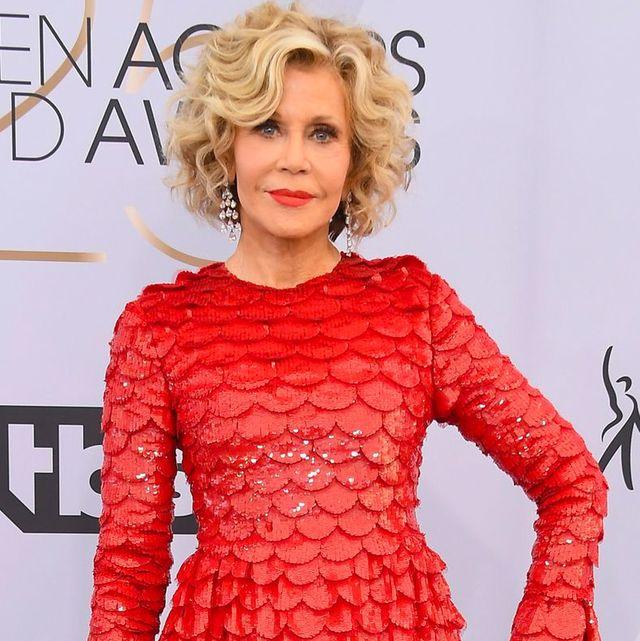 celebrities over 60
