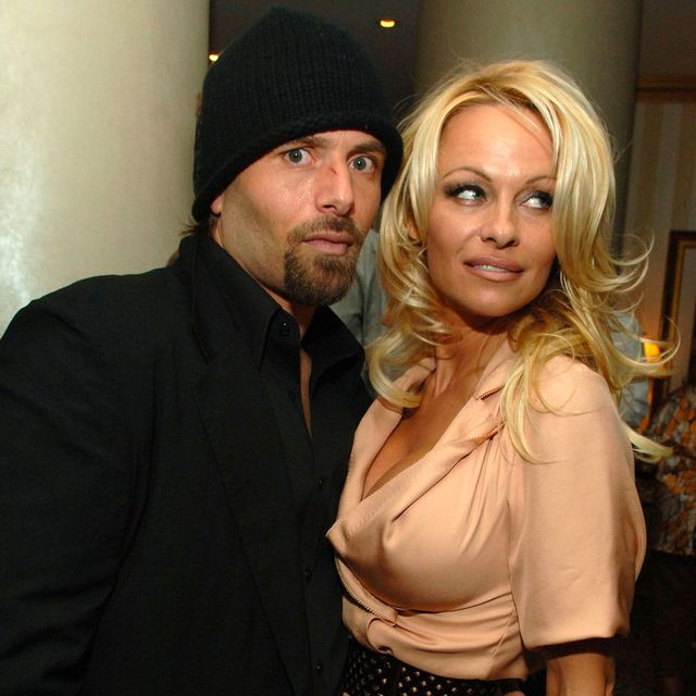 celeb couples who divorced and remarried