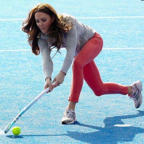Sports, Team sport, Sports equipment, Ball, Ball game, Leisure, Games,