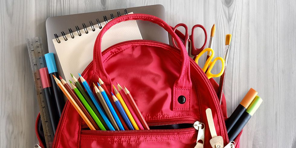 Cheap School Supplies How To Save On Back To School Supplies