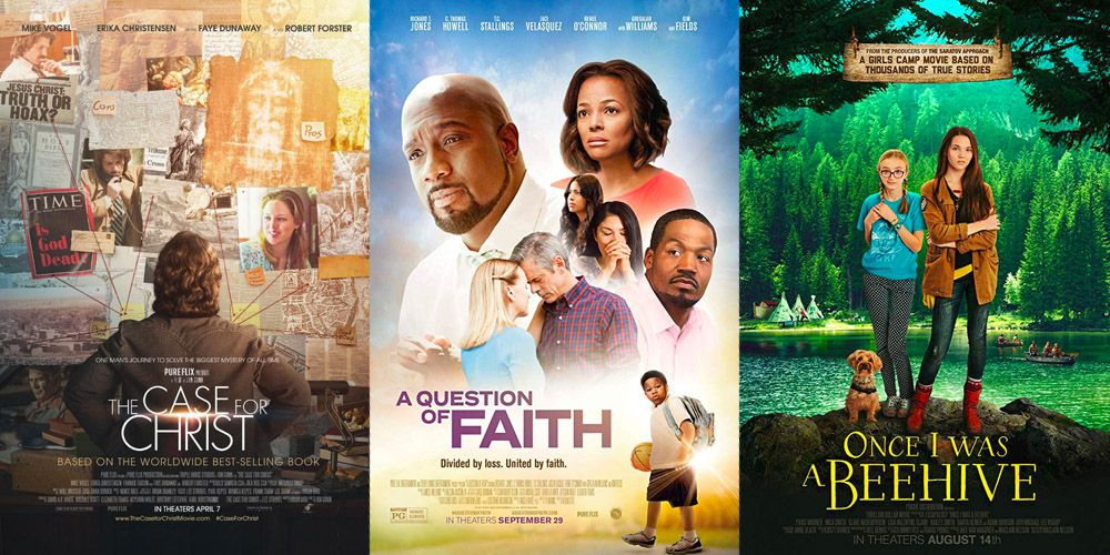15 Best Christian Movies On Netflix Top Faith Based Films For Netflix Streaming