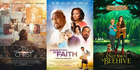 15 best christian movies on netflix top faith based films for
