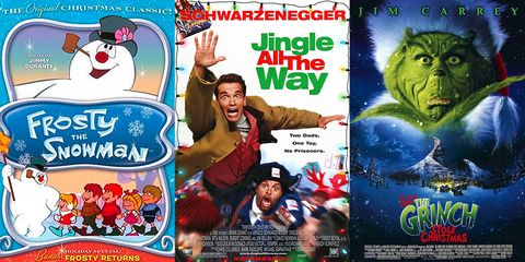 Ill Be Home For Christmas Vhs.20 Best Christmas Movies For Kids Top Family Holiday Films
